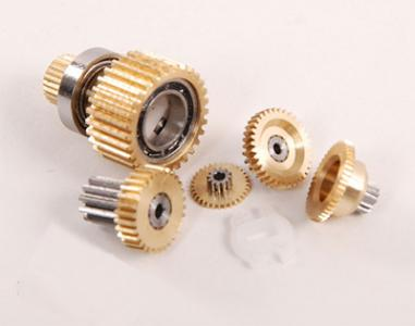 metal-gears-servo