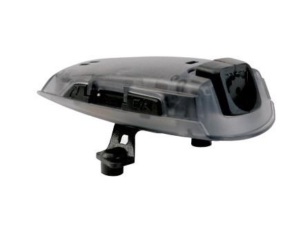 Camera Eflite 720P HD