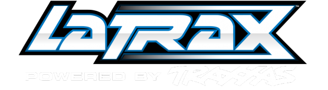 Automodel Traxxas SST Latrax 1/16
