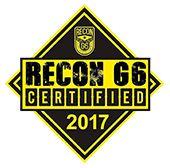 Recon_G6_Certified.JPG