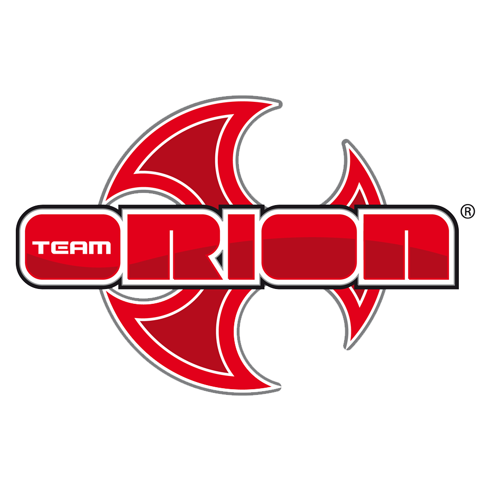 Logo Team Orion